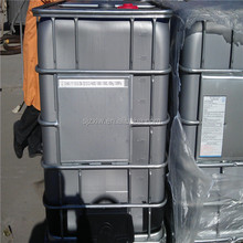 Factory Nitric acid 68 60 for sale