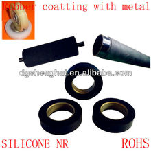 Top Quality Buffer Rubber for Roller
