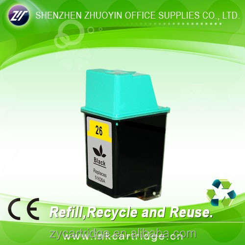 ink cartridge for hp deskjet 5525