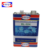 High Quality Industrial Lubricant Refrigerant Oil RL-32H