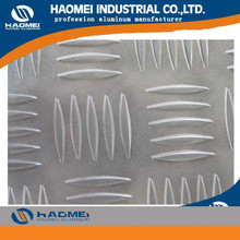 china manufacturer supply any mood bending aluminum diamond plate with fine quality and cheap price