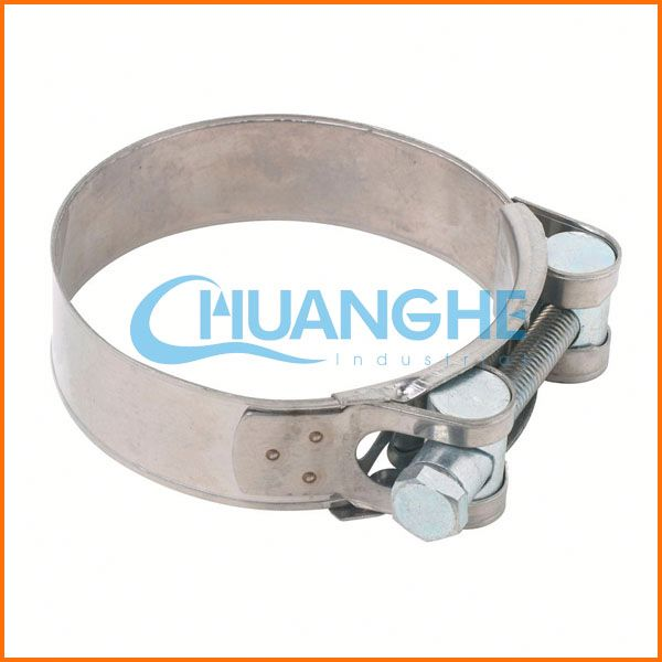 Wholesale all types of clamps,panel clamp