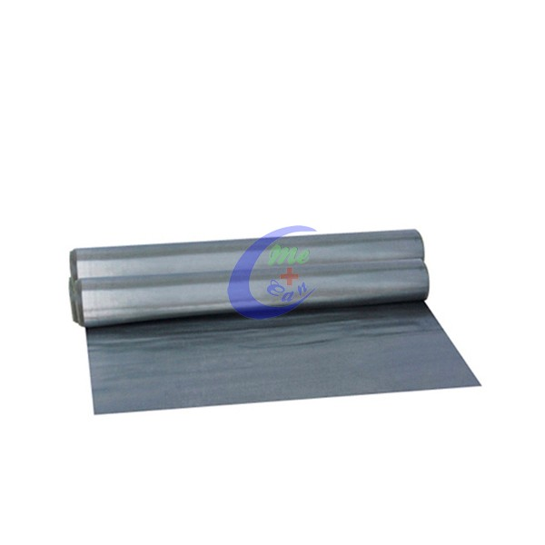 price of x-ray radiation protection lead foil sheets