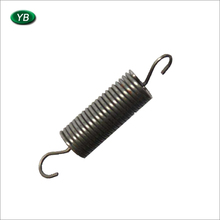 2017 customized metal recliner parts springs, steel coil extension springs for chairs with high strength
