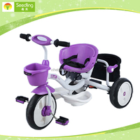 3 wheel best kids trikes for sale 3 in 1 best girls tricycle for toddlers