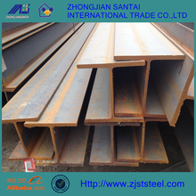 Steel beam iron price of structural steel india