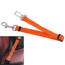 Fashion Dog Seat Belt Mighty Dog,Dog Seat Belt Large Breed,Dog Seat Belt Vest