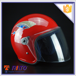 China supplier motorcycle safety helmet for sale