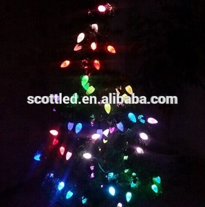 programmable christmas tree lights wholesale tree light suppliers alibaba