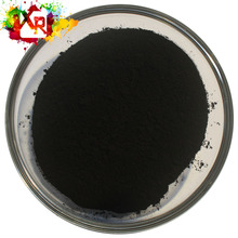 powder fabric dyes Direct Black 19 / Direct Black G