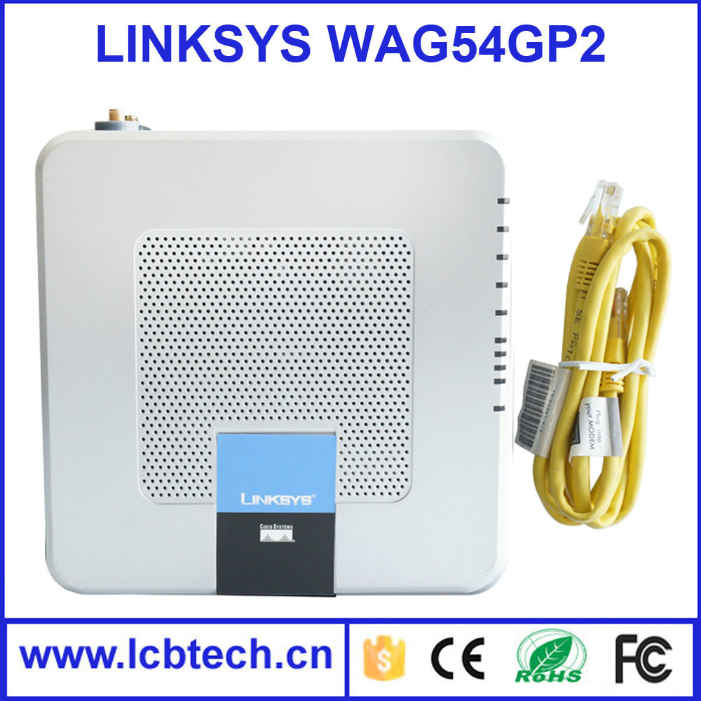 Linksys modem, linksys modem deals, buy linksys modem, cheap linksys modem, discount linksys modem, lowest price on
