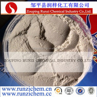 Ferrous Sulfate Monohydrate/feso4. h2o msds/ferrous sulphate monohydrate