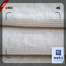 Corduroy Shirt Fabric Mens Corduroy Blazer Fabric Mens Corduroy Shorts Fabric Factory In Huzhou City,Zhejiang,China