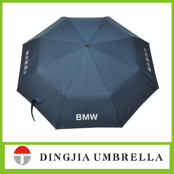 High Quality Adversing Gift Auto Open Foldable Golf Umbrella Buy Foldable Golf Umbrella Audi