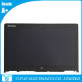 Low price computer LCD Module LP133WF2(SP)(A1) 73048896 For yoga 2-13