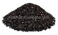 activated carbon / granualractivated carbon