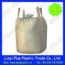 Bulk bag/pp jumbo bag/FIBC bag