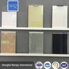 Backing mdf kitchen cabinet sparkle color uv carve board price for door
