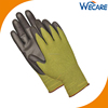 /product-detail/bamboo-with-nitrile-palm-glove-60653790751.html