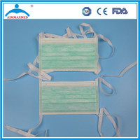 Bulk Supplier Health Medical PP Disposable
