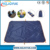 Waterproof Beach Picnic Blanket Foldable Sand Proof Damp Proof Large Mat For Outdoor Beach Camping Hiking Traveling