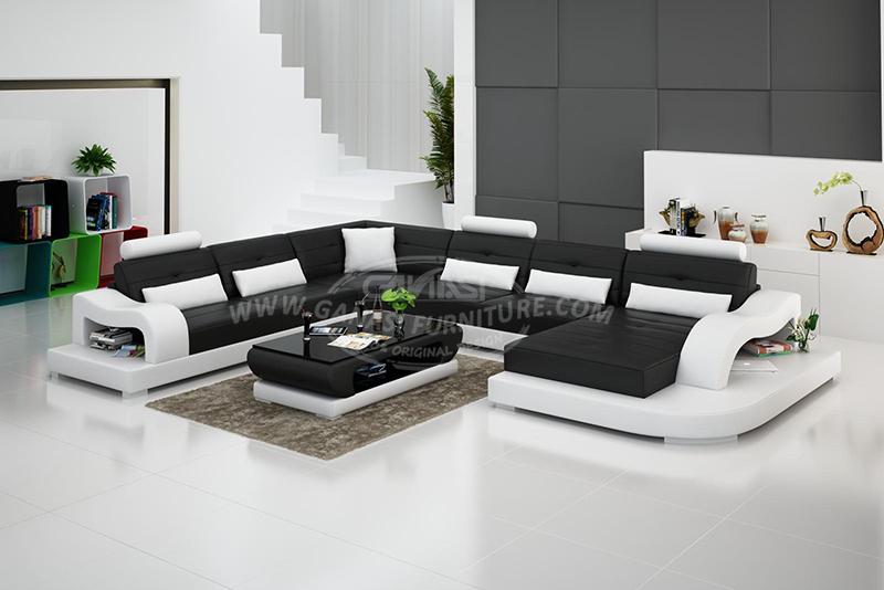 Alibaba furniture alibaba italian furniture modern round - Sofas de diseno moderno ...