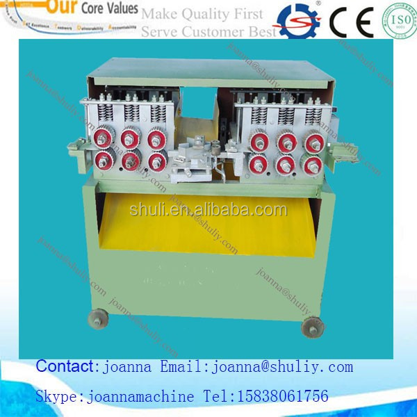 toothpick making machine price /bamboo toothpicks machinery
