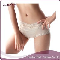 Newest Factory Price Sexy Ladies Underwear Panties,Ladies Undergarments