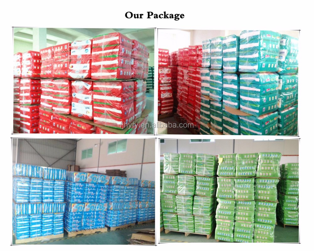 Medical high quality underpads incontinence supplies