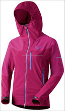 Alta calidad oem transpirable <span class=keywords><strong>chaqueta</strong></span> impermeable <span class=keywords><strong>goretex</strong></span>