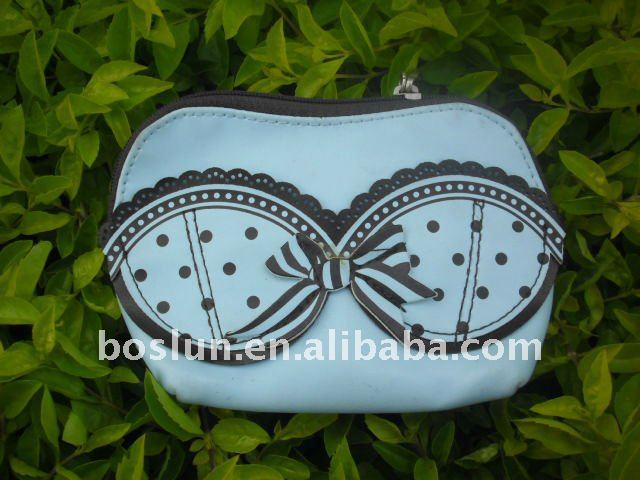 fashion wallets/ fashion coin purse / fashion burse