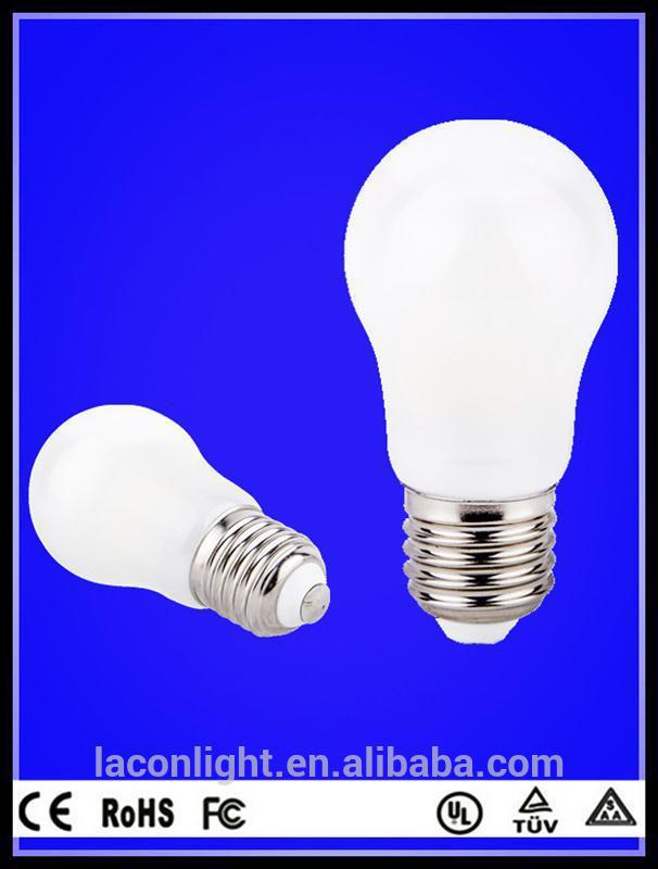 best selling product 2014 newly 10w led light bulb led bulb with bluetooth speaker china manufacture