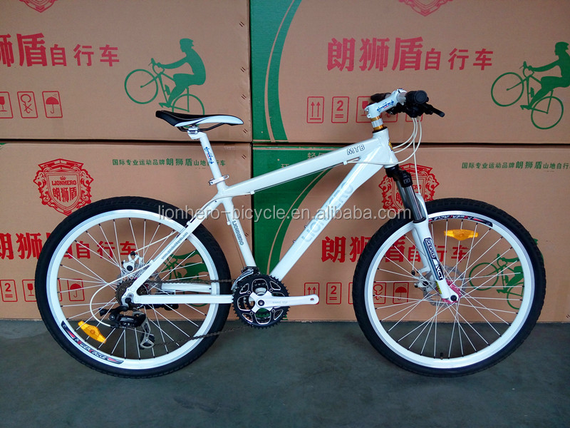 21 speed mountain bike city road bicycle free style adult BMX bicycle