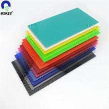 1mm,2mm,5mm Plastic PVC Sheeting Blister Pack Film Rolls