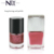 European popular top coat nail polish base for nails treatment