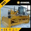 SHANTUI 80hp Crawler Bulldozer SD08 for Earth Moving Machinery