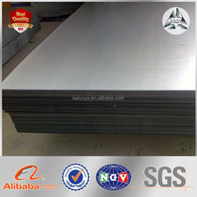 Q235B/SPCC/SPCD,ETC Cold rolled/Hot Dipped Galvanized Steel Coil/Sheet/Plate/Strip