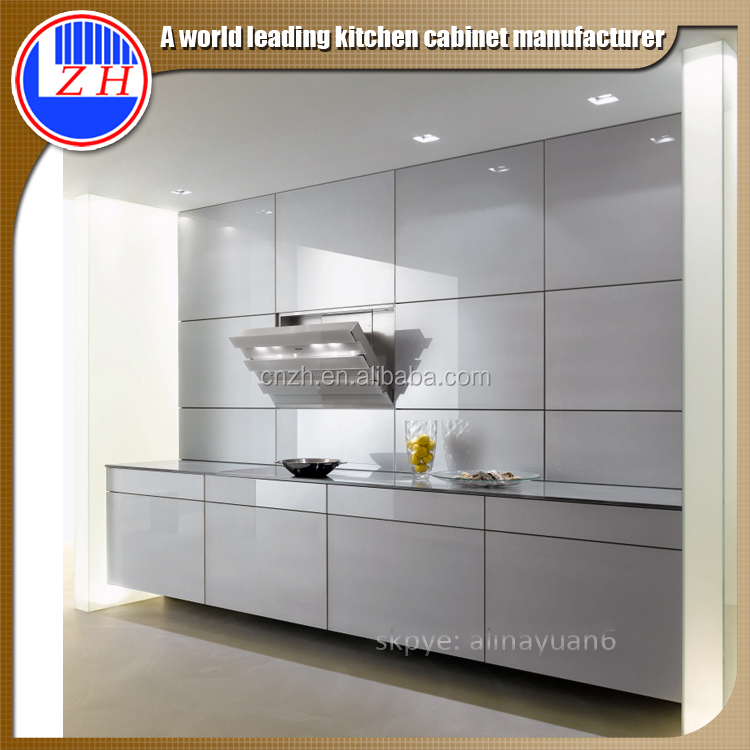 American Project Kitchen Pantry Cabinet Design For Small Kitchen Buy China Made Kitchen