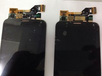 for samsung galaxy s5 i9600 g900a lcd screen