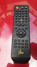 dtv remote controls