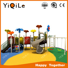Adult size playground outdoor soft play heavy duty outdoor playground equipment