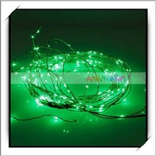 LED Christmas Light LED String Light Decoration LED String Light