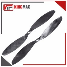Model Airplane Propellor Supplies, Small Propeller Suppliers