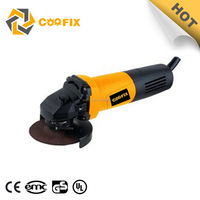 2015 CF810018 pneumatic angle water proof grinder