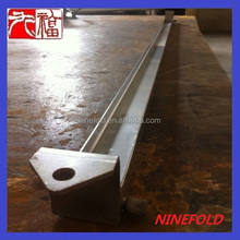 metal sheet fabrication high demand metal forming products
