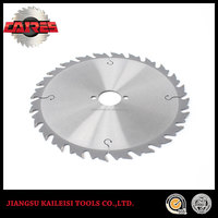 TCT Circular Saw Blade For Cutting
