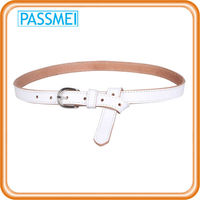 New fashion waist belt,woman belt,pu belt