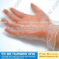glass working gloves,led work gloves,rubber work gloves