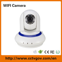 Comet 2015 New Wireless IP Camera With Onvif Wifi Compatible CCTV NVR Kits