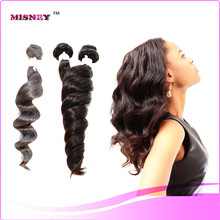 buy cheap malaysian hair, 5A grade malaysian virgin hair, wholesale virgin raw unprocessed malaysian hair
